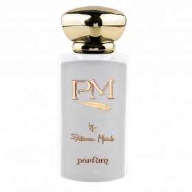 F24 Equivalente Lady Million Paco Rabanne