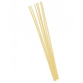 Midollino Rattan Stick 50 cm / ø 0,50 cm