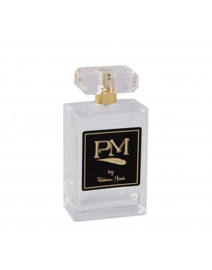 F02 Chanel5 di PM COMMUNITY