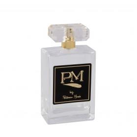 F04 Equivalente Hypnotic Poison Dior