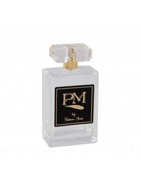 F39 Aromatics Elixir di PM COMMUNITY
