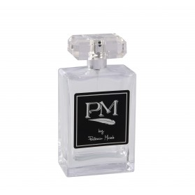 M08 Equivalente The One For Men D&G