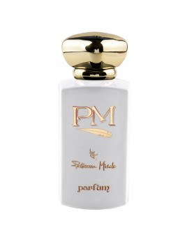 F42 Miss Dior Absolutely di PM COMMUNITY