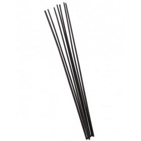 Midollino Rattan Stick 35 cm