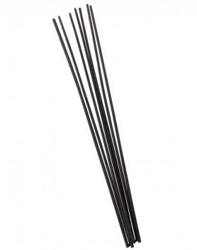 Midollino Rattan 35cm